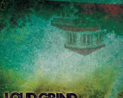 Loud Grind