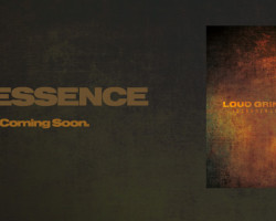 Idlessence is Coming Soon.